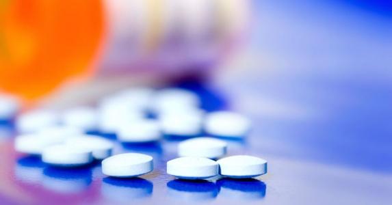 Д-р Евгени Тасовски: Поне 60 генерични лекарства изчезват от пазара