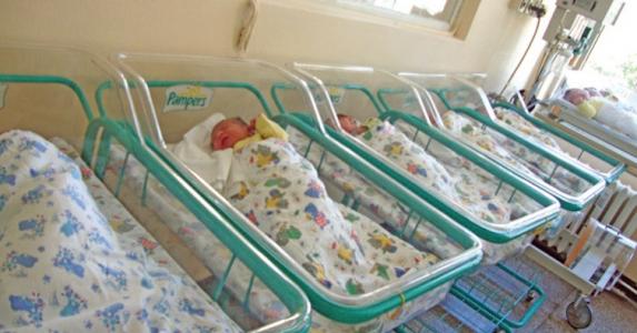 Проект за майчино и детско здраве за групи в риск стартира от АГ Св.София