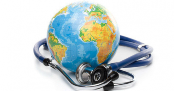 снимка: http://www.bild.de източник: Forum der Medizin