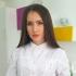 Мерелин Николова's picture
