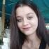 dr.nadezhdahristova_72455's picture