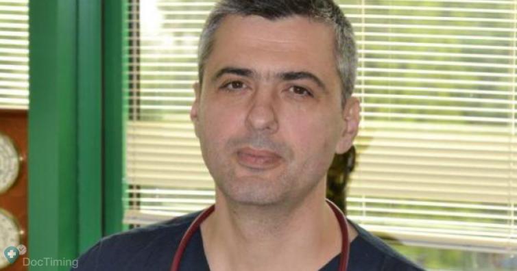 Нов напълно безболезнен метод за лечение на хемороиди в болница Софиямед