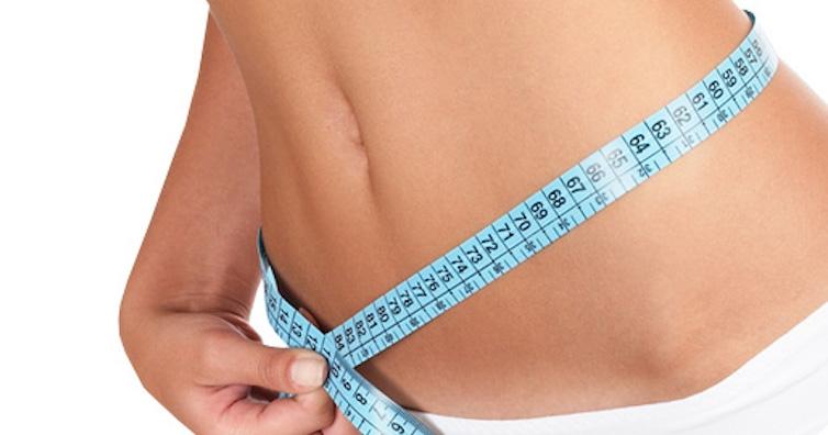 Как да свалите 3-4 кг само за 2 дни, с тази 48 часова диета