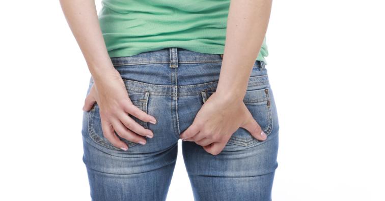 5 ефективни аюрведични лечения на хемороиди