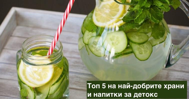 Напитки для быстрого похудения в домашних условиях  816