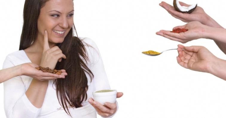 7 мощни супер храни за естествена борба с анемия