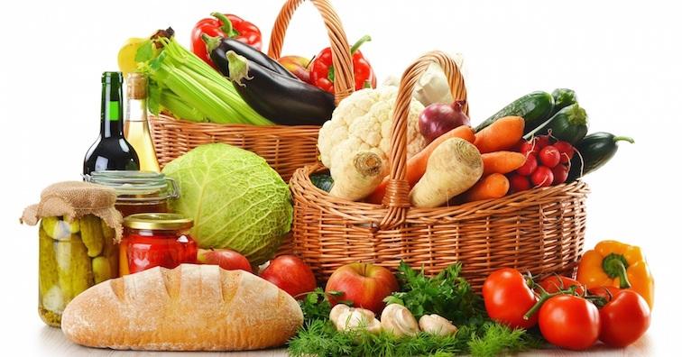 Какви храни не трябва да смесваме, за да избегнем здравословни проблеми?