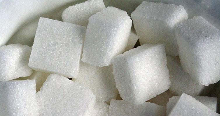 Ядете ли много захар? Можете ли да се разболеете от диабет?