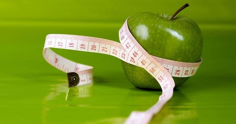Най-добрите естествени хранителни добавки за стройна фигура