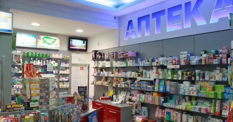 Интернет платформа дава подробна информация и местоположение на аптеките в България