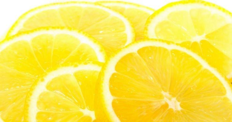 Безопасно и високоефективно прочистване с лимон