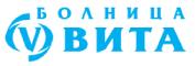 МБАЛ ВИТА