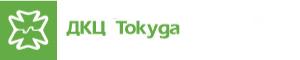 DKC Tokuda