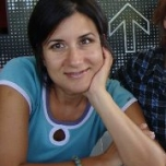 Христина Шинева- Петрова's picture