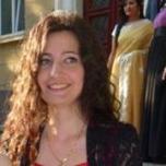 Николета Димитрова's picture