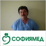 georgi_krystev's picture