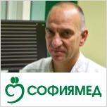 снимка на dobri_hazyrbasanov