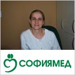 vana_georgieva's picture