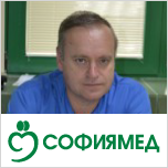 снимка на rosen_ikonomov