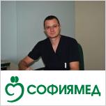 pavel_kraevski's picture