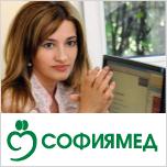 delina_ivanova's picture