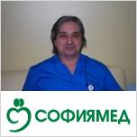 nikolaj_botev's picture