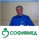 снимка на stoan_stoanov