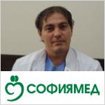 teodor_atanasov's picture