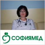 radoslava_teofilova's picture