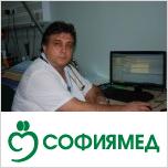 снимка на radenko_stamenov