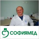 снимка на lubomir_todorov