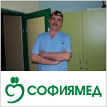 снимка на kiril_timcev