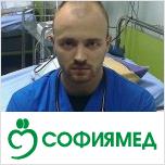 снимка на boris_krumov
