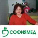 снимка на antoaneta_latunovaaleksandrova