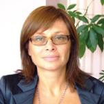 anna_savceva's picture