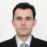 vencislav_gacev's picture