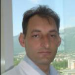 alek_asenov_topov's picture