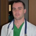 anton_mitkov_angelov's picture