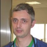 boan_atanasov's picture