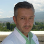 vasil_cankov_ablanski's picture