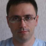 снимка на ivo_marinov_kavaldziev