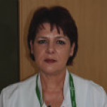 irina_todorova_dobrinova's picture