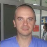 petko_ivanov_karagiozov's picture