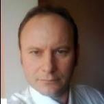 sergej_bozidarov_stoanov's picture