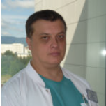 снимка на slavomir_iliev_kondov