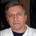 снимка на hristo_cekov_cekov