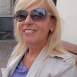 Iliana Ilieva's picture