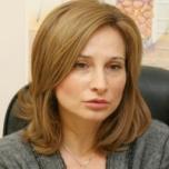 drpeykova_d_38865's picture