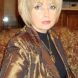 Vera Popova's picture