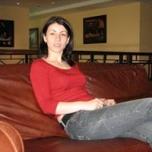 Lubka Georgieva Borisova's picture